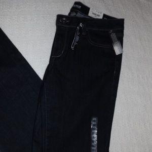 a.n.a 29/8 Boot Cut Jeans NWT
